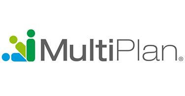 MultiplanHealthcare